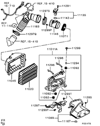 1997 Honda Odyssey Horn Circuit Diagram also Home Electrical Distribution Panel Diagrams besides O2 Sensor Mitsubishi Endeavor together with 2004 Mitsubishi Outlander Parts Diagram furthermore RepairGuideContent. on mitsubishi lancer evolution wiring diagram